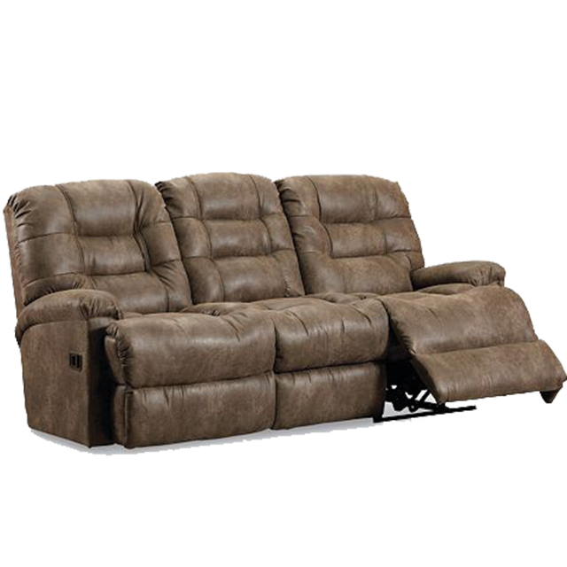 Fresno Sofa Klaussner Fresno Transitional Oversized Chair With Accent Pillows Thesofa